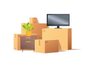Furniture Shipping Boston Ma Global Pack Ship